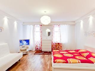 Wien Wohnung zu vermieten, Viena