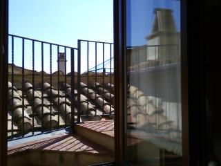 Residenza del Borgo