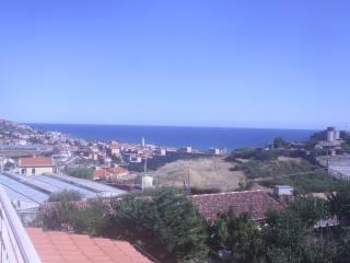 Beautiful Villa with spectacular views