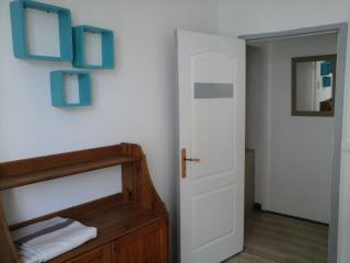 Joli appartement Ciboure - St Jean de luz à pied