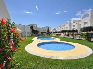 Alquílo Duplex-Apartamento en Vera Playa (Almeria)