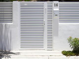 Casa 16 FILRentas TULUM, Tulum