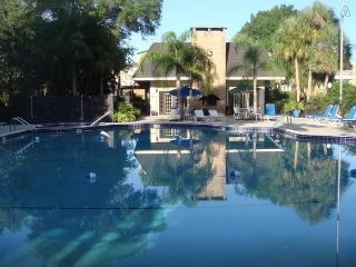Orlando 2 Bedroom 1,668 sq ft Apartment