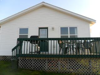 Cavendish PEI Area - 2 Bedroom Deluxe Cottage (4)