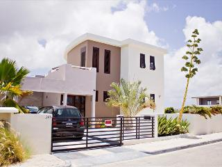 *New Listing* Apartment Dushi Breeze (upstairs) Brakkeput Abou, Willemstad