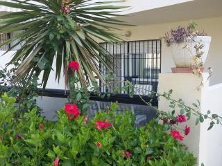 Apartment en Costa Lago, Torremolinos