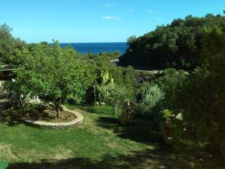 Casa Vacanza  Cala Gonone