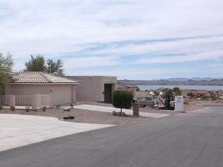 Newly Furnished, Walk To Water, Lakeside Of Hwy, Lake Havasu City