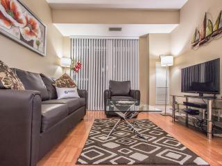 Platinum Suites, Mississauga
