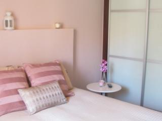 Bonito y amplio apartamento, Province d'Orense