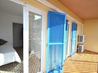 Apartment in S'Arenal, Palma de Mallorca 102372, Playa de Palma