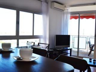 Apartment in Palma de Mallorca, Mallorca 102379, Cala Major