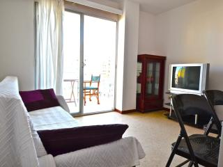 Apartment in S'Arenal, Mallorca 102381, Playa de Palma