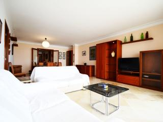 Apartment in S'Arenal, Mallorca 102384