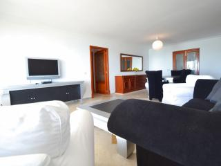 Apartment in S'Arenal, Mallorca 102383, El Arenal