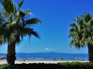 Follonica Beach Apartament