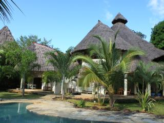 Mango Villa Apartment, Diani Beach