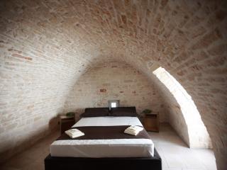 Martinè - Dimore storiche di Puglia, Martina Franca