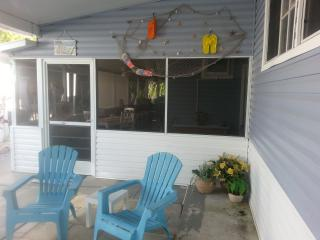 Cottage Delice I near Sanibel & Fort Myers Beaches