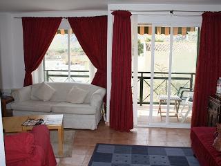 Perfect holiday apartment in Puerto Pollensa, Port de Pollença