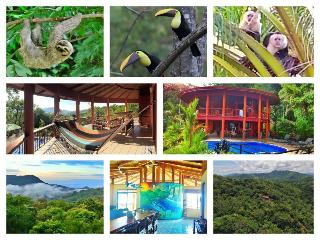 Best value in Costa Rica!, Dominical