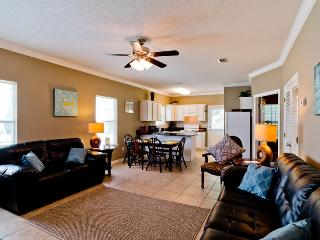 A' Dreamin (4285 A), Orange Beach