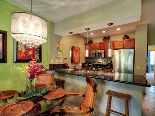 Modern Stylish Condo, Designer Touches Throughout!, Wailea