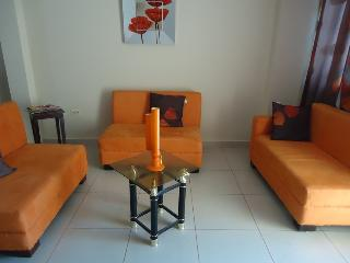 furnished house for rent ,guayaquil, Guayaquil