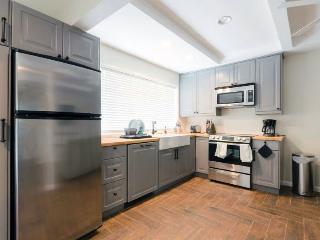 Brand spaken new Kitchen!