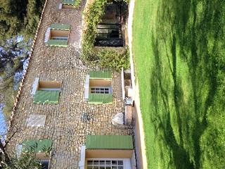 Le Castellet Provence Var, superb country house 8p. 6 ml from the beach, private pool