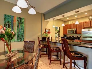 Beautifully Renovated Stylish & Modern 2 Bedroom, Wailea