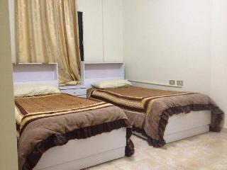 Jordan long term rental in Ma`in Governorate, Petra - Wadi Musa