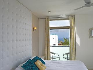 AQUA 3 PERFECT LOCATION IN PUERTO MORELOS