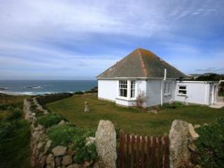 Sennen Cottage