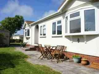 Willow Lodge, Padstow