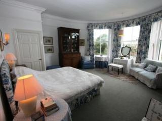 Porthpean House, St Austell