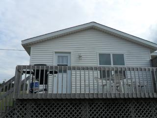 Cavendish  PEI  Area- 1 Bedroom  Cottage