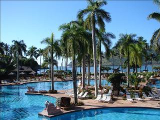 Marriott Kauai Beach Club. Most Weeks..Best Rate!