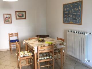 Casa Barbara RO, Lido Di Camaiore