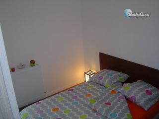 Apartment/Flat in Rezé, at Fanny's place, Reze