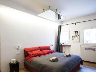 Spacious & Comfortable Apartment in Milano