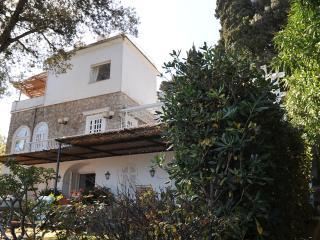 """""""Casa Mia""""- a pochi minuti dalla piazzetta, Capri"""