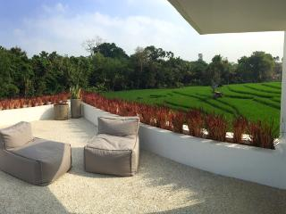 NEW VILLA, 800 Mts to Echo Beach, 2 BRM, Canggu