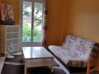 résidence Villa casa blanca, Lamalou-les-Bains