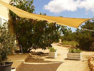 Studio I , Ruhig gelegen, Sonnenuntergang Pur, Formentera