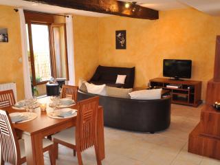 Lucie & Nicolas's Apartment Carcassonne, Carcassone