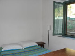 Miniappartamento in campagna - C
