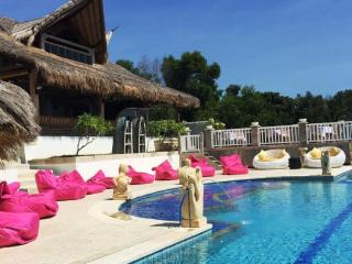 Princess of Mentigi Bay - 2 Pax, Tanjung