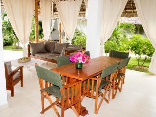 Swordfish Villas -Malindi, Marine Park- Villa n.1