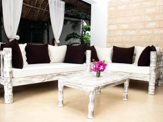 Swordfish Villas-Malindi Marine Park-Villa # 7